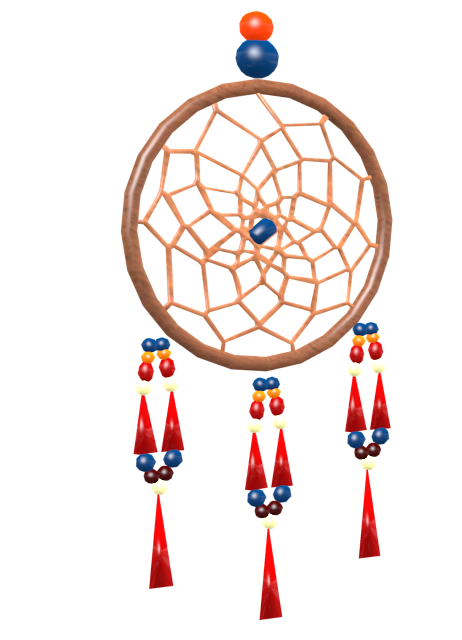 Dreamcatcher (Rüya Kapanı) for Euro Truck Simulator 2.