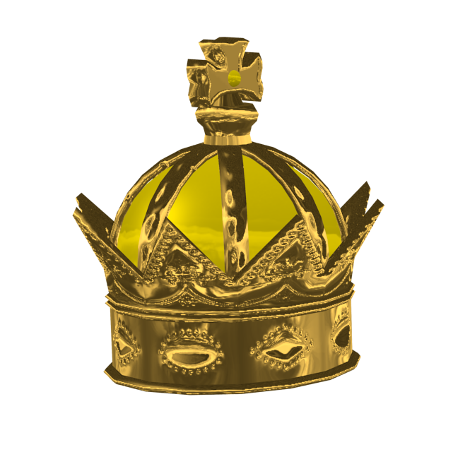 Crown Freshener - Vanilla for Euro Truck Simulator 2.
