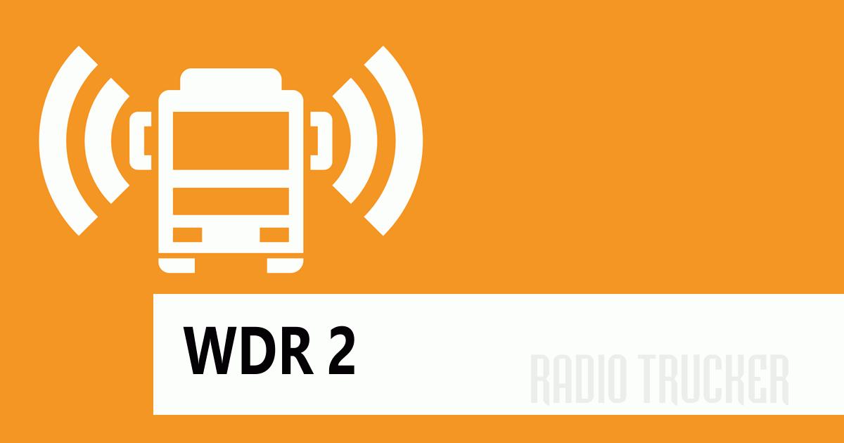 Radio.De Wdr2